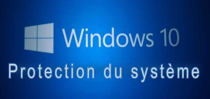 protection_systeme